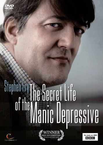 The Secret Life of the Manic Depressive