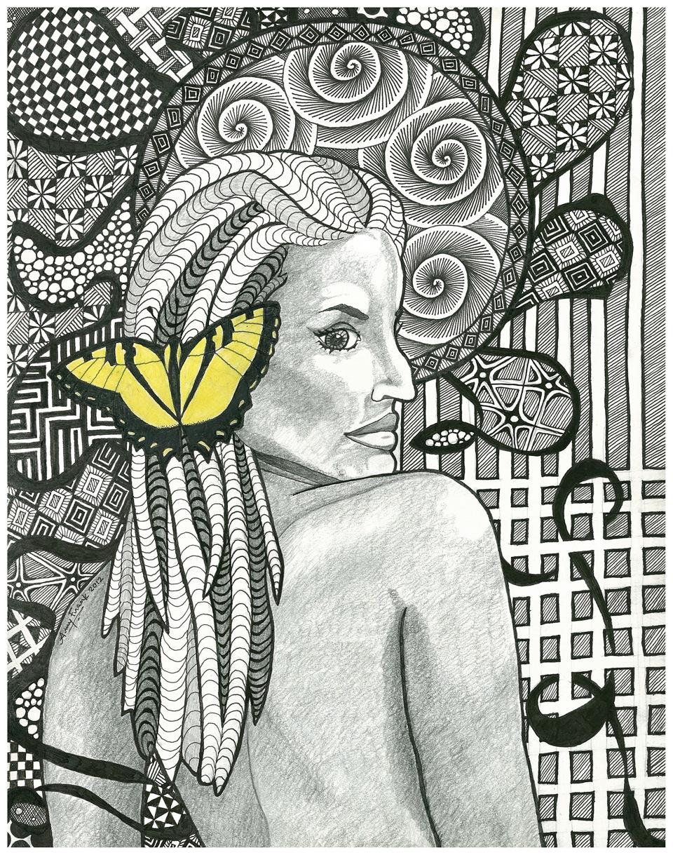 Amy Frank 2